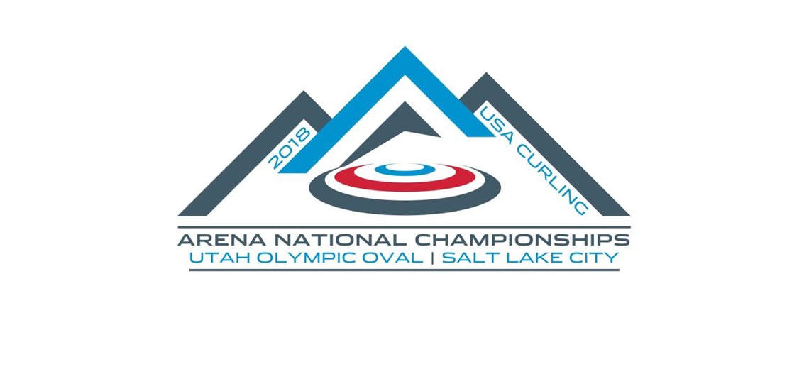 USA Curling Arena National Championships | Utah Olympic