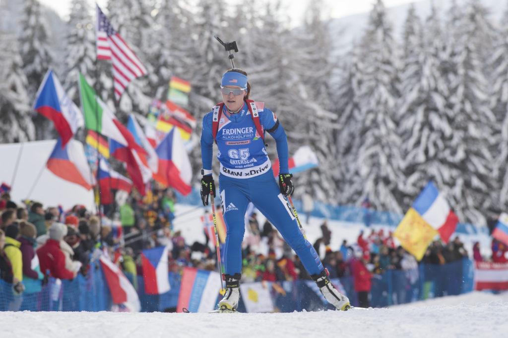 Support Utah Olypic Legacy Foundation