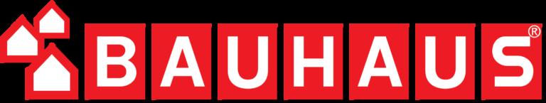 Utah Olypic Legacy Foundation Sponsor